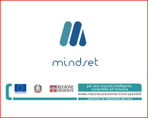 mindset - coperniko - tecnologia
