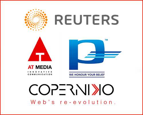 reuters - coperniko - at media