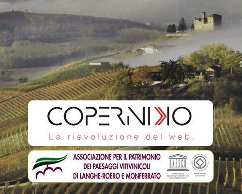 unesco - patrimonio dei paesaggi - at media - coperniko
