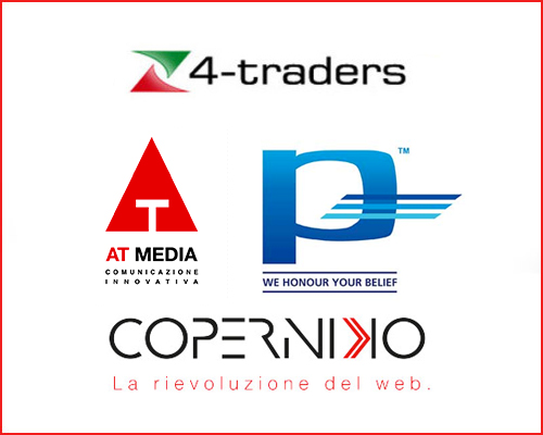 4-traders - coperniko - at- media - Prabhat Telecoms