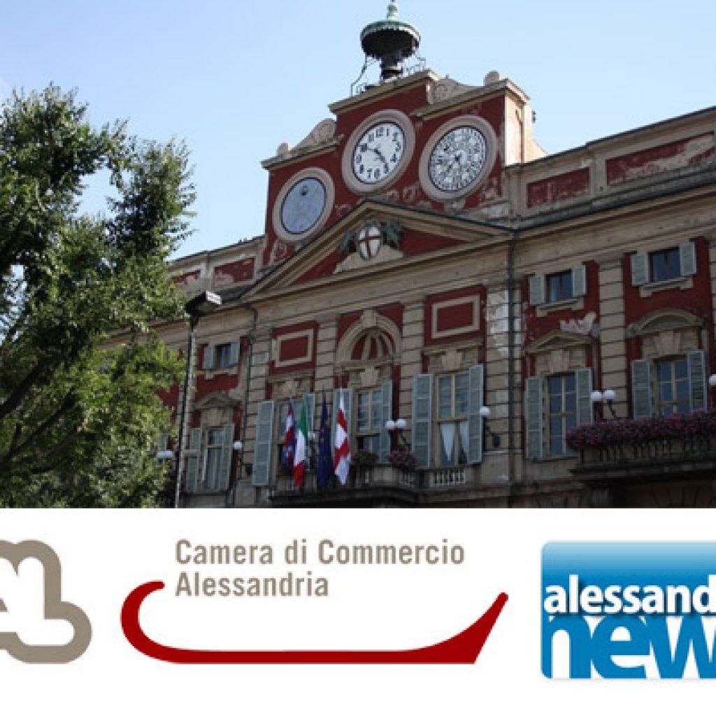 alessandrianews - innovazioni tecnologiche - coperniko