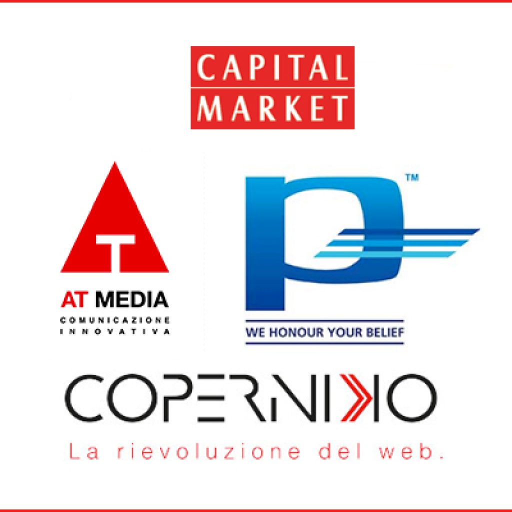 capital market - Prabhat Telecoms - at-media - coperniko
