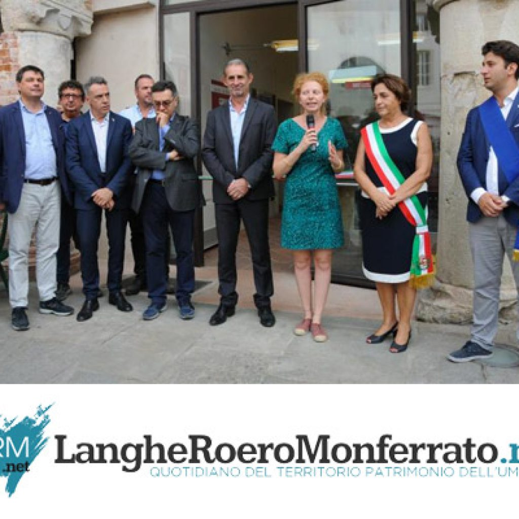 langhe - roero - monferrato - coperniko