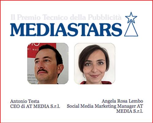 mediastars - social - at-media