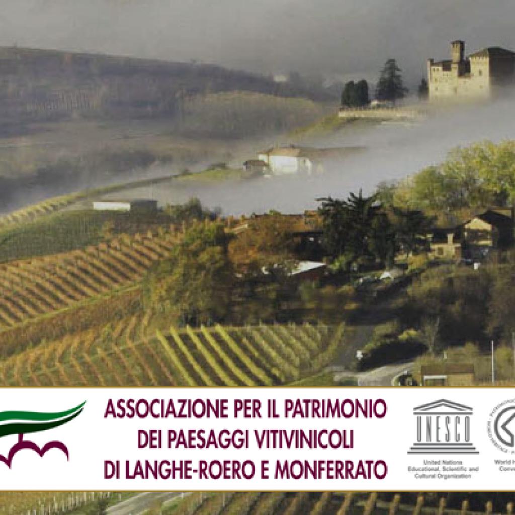 paesaggi vitivinicoli - langhe - coperniko
