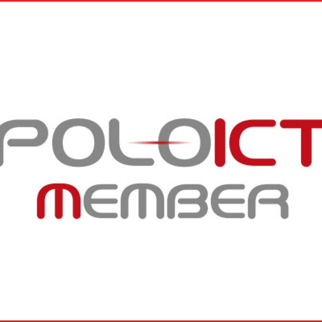 poloict- - coperniko - at-media