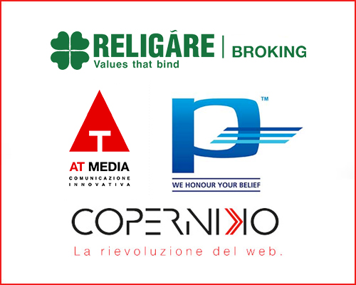 religare - at-media - coperniko