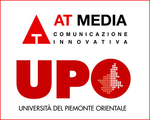 upo - at-media - coperniko